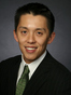 Carrollton Employment / Labor Attorney Richard Yili Cheng