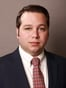 Carrollton Personal Injury Lawyer Ryan Christopher Sorrells
