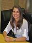 Dallas Probate Lawyer Sallye Ann Wilton