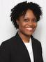 Alief Immigration Attorney Sophia Yeboah Asare