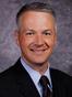 Houston Public Finance / Tax-exempt Finance Attorney Stephen Drew Browning