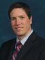 Charlottesville Family Law Attorney Steven Randall Morris