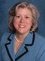Susan Grace Soto