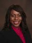 Alief Immigration Attorney Tiane Syreeta Burke Stephen