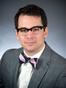 Houston Divorce / Separation Lawyer Tristan Harris Longino