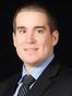 Round Rock Criminal Defense Attorney Tyler Whitney Pennington