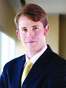 Fort Worth Commercial Real Estate Attorney William Chase Medling