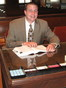 Beaumont Estate Planning Attorney William Marcus Wilkerson