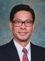 Honolulu Personal Injury Lawyer Bert S. Sakuda