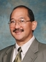 Hawaii Insurance Fraud Lawyer Gregory L Lui-Kwan