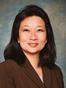 Hawaii Construction / Development Lawyer Sylvia J Luke