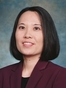 Hawaii Personal Injury Lawyer Denise K.H. Kawatachi