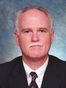 Hawaii Admiralty / Maritime Attorney Howard Gordon McPherson