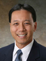 Hawaii Medical Malpractice Attorney Gregory Y.P. Tom