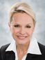 Houston Domestic Violence Lawyer Cindy Hide