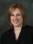 Hudson Estate Planning Attorney Katherine J. Morneau
