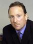 Attorney Jonathan M. Jones