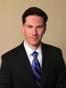 Philadelphia County Birth Injury Lawyer Joseph Z. Traub