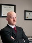 Maryland Business Attorney Grant Andrew Posner