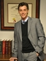 Anderson Personal Injury Lawyer Evan Buck Broderick