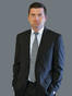 San Antonio Business Attorney Joseph James Haeggquist