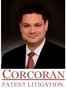 Peter Joseph Corcoran III