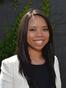 South Lake Union, Seattle, WA Litigation Lawyer Charlene Angeles