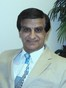 Nevada Debt Collection Lawyer Malik W. Ahmad