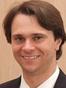 Birmingham Bankruptcy Attorney Gilbert Calvin Steindorff IV