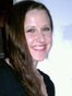 Hardeeville  Lawyer Amanda Joy Babbitt