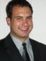 Kingsport Criminal Defense Attorney Daniel Joseph Cantwell