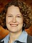 Davidson County Franchise Lawyer Erika Rose Cramton Barnes