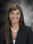 Tennessee Contracts / Agreements Lawyer Hannah Katherine Ayers