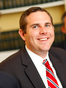 Murfreesboro Contracts / Agreements Lawyer Nicholas Clinton Christiansen