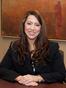Memphis Workers' Compensation Lawyer Susan Pack Davis