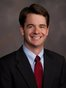 Tennessee Contracts / Agreements Lawyer James Marshall Digmon