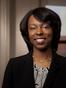 Cleveland Insurance Law Lawyer Jade Dannise Dodds