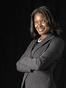 Cordova Employment / Labor Attorney Amber Danielle Floyd