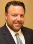 Tucson Personal Injury Lawyer Kevin M Moore