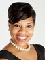 Memphis Divorce / Separation Lawyer Psonya Celeste Hackett