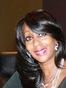 Memphis Employment / Labor Attorney Myra Ann Hamilton
