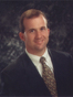 Utah Estate Planning Lawyer Jeffery J McKenna