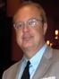 Nashville Motorcycle Accident Lawyer Thomas J. Hendrickson III