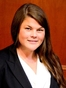Shelby County Family Law Attorney Erin Katherine O'Dea