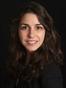 Tennessee Discrimination Lawyer Phylinda Lorene Ramsey