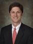 Columbia Criminal Defense Attorney Charles McIver Molder