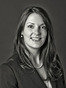 Memphis Real Estate Attorney Anne Elizabeth Kutsikovich