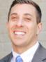 Memphis DUI / DWI Attorney Joseph Robert Pehanick