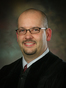 Lebanon Family Law Attorney Eric Lynn Phillips