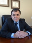 Antioch Immigration Attorney Bawer Jamil Tayip
